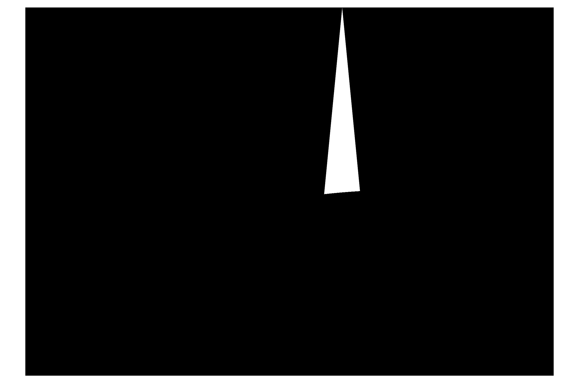 aviva-1-logo-png-transparent copycropped